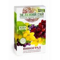 Добриво Зелений Гай AQUA для винограду, 300 г